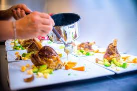 cours de cuisine tours cours de cuisine tours busnavi à cours de cuisine tours home deco