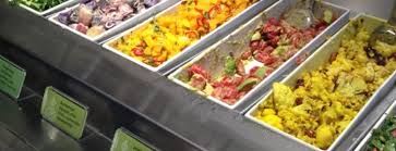 Seafood Buffet In Los Angeles by The 15 Best Places For A Seafood In Venice Los Angeles