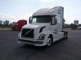 trucks u2013 truck life llc