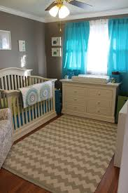 Baby Boy Nursery 735 Best Modern Baby Nursery Images On Pinterest Nursery Baby