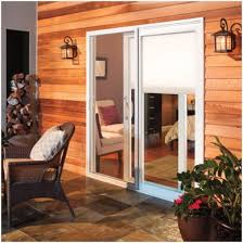 Sliding Patio Door Ratings Patio Door Ratings Quality Easti Zeast