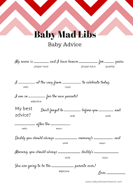 Halloween Mad Libs Printable Free by Printables Mad Libs Halloween Mad Lib Printable Ghost Story Game