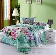 Mint Green Comforter Full Bedroom Magnificent Mint Green Comforter Twin Comforters At