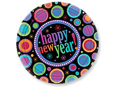 new year supplies new years party supplies decorations new year party goods