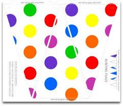 printable birthday decorations free polka dot party decorations free diy birthday party supplies