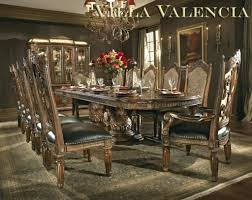 Fancy Living Room Sets Fancy Dining Table Design Chairs Chair Room Tables And On 2
