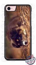 australian shepherd iphone 4 case australian shepherd aussie blue merle dog pet hybrid case for