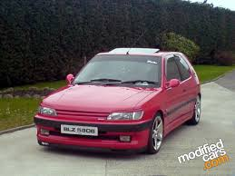 peugeot car 306 peugeot car database specifications photos description