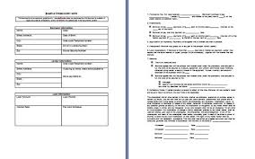 promissory note template free promissory note templates google