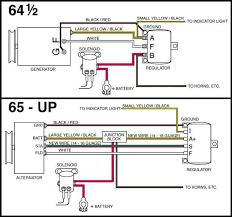 1963 cadillac voltage regulator wiring 1963 wiring diagrams