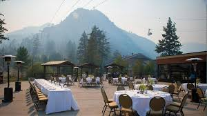 Lake Tahoe Wedding Venues Lake Tahoe Wedding Photography Tahoe Wedding Locations
