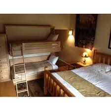 Murphy Bunk Bed Murphy Bunk Beds Wilding Wallbeds