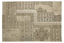 Jaipur Area Rugs Jaipur Area Rug By Cattelan Italia Room Service 360