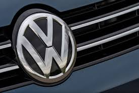 volkswagen old logo volkswagen industry news car news by car magazine