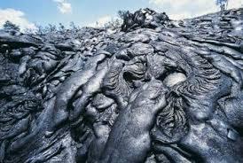 edible rocks can you grow edible herbs in lava rock home guides sf gate