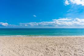 vacation rentals realestate gizmo fort lauderdale