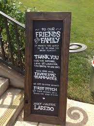baseball wedding sayings baseball themed outdoor wedding hotref party gifts