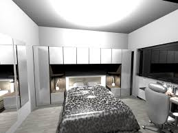 29 best images about 3d design your own home 13 awesome 3d house