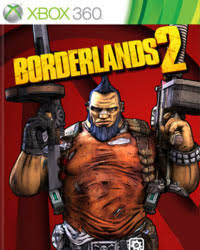 download full version xbox 360 games free borderlands 2 xbox 360 free download full version games free