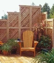 Backyard Privacy Screens Trellis Trellis Design Ideas Trellises With Fences Or Screens Screens