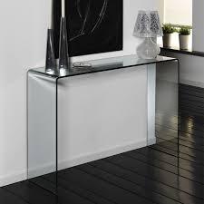 meubles entrée design meuble d entrée design laqué pas cher et ultra tendance accrodesign