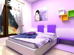 Purple Bedroom Design Light Purple Walls Bedroom Parhouse Club