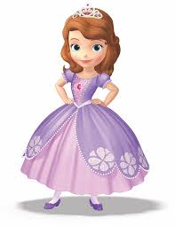sofia the dress princess sofia sofia the wiki fandom powered by wikia