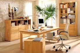 contemporary office desk contemporary office desks desk design