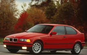 1996 bmw 318i convertible review 1996 bmw 3 series information and photos zombiedrive