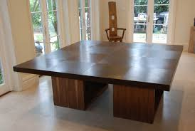 Solid Walnut Dining Chairs by Full Image For Solid Walnut Dining Table 58 Inspiring Style For