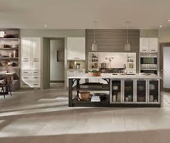 kitchen craft cabinet doors bi fold cabinet doors kitchen craft cabinetry