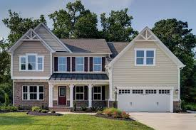 new homes for sale at trails of shaker run in lebanon oh within