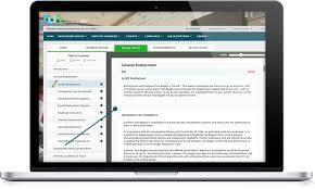 Hr Help Desk Job Description Small Business Hr Software U0026 Services Adp