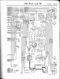 ford wiring schematic model t ford forum model t ford wiring
