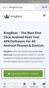 one click root apk how to root android without pc one click root apk