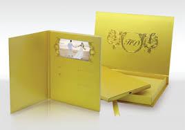 wedding invitations dubai classic wedding invitations for you cheap wedding invitations dubai