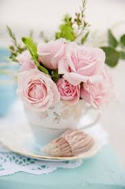 roses teacups 109 best tea cup bouquets images on flowers flower