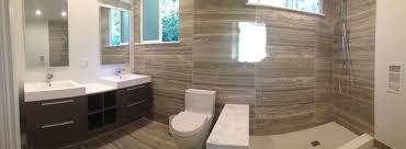 bathroom remodeling bathroom remodel s l remodeling and design professionals is a leader in the industry bringing a higher standard in bathroom design and remodeling
