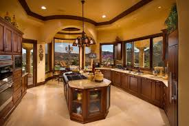 amazing kitchen islands kitchen amazing kitchens for your amazing meal luxury busla