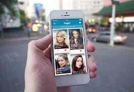 hookup mobile app measures notify gq