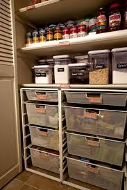organizing kitchen pantry ideas 76 best pantry organization ideas images on kitchen