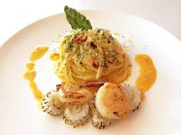 cuisine amour ร ป pasta d amour by ninpin wongnai