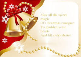 christmas greeting quotes u2013 happy holidays