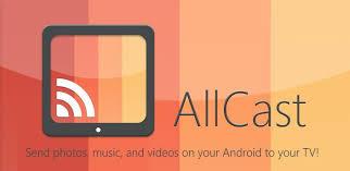 allcast premium apk allcast premium apk v2 0 4 8 free 2017 apk