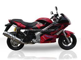 150cc motocross bikes for sale ninja samurai 150cc street bike ninja samurai 150cc motorcycle