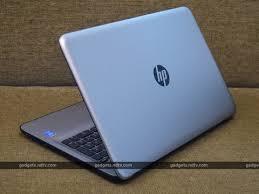 amazon black friday 15 laptop unboxing hp 15 ac122tu laptop amazon in india rps 26 000 youtube