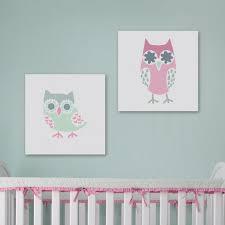 Owl Nursery Decor Owl Stencil Kit Owl Stencils For Nurseries And Kid S Rooms