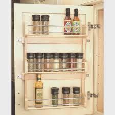 kitchen cabinet veneer kitchen cabinet surplus building materials kitchen cabinet door