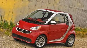lifted smart car 2013 smart fortwo electric drive review autoweek