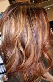 Highlight Colors For Brown Hair Best 25 Carmel Hair Color Ideas On Pinterest Carmel Hair